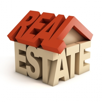3 Reasons to Consider a Career in Real Estate Picture