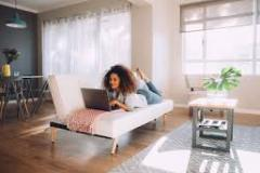 How to Achieve Thermal Comfort at Home Picture