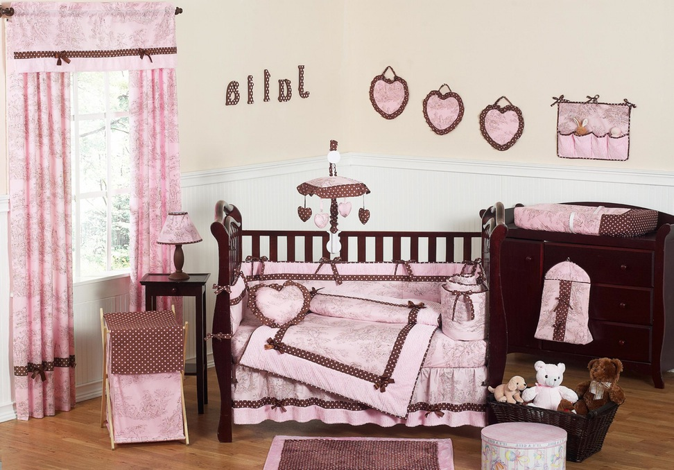 little girl room furniture pink nursery furniture furniture n little girl room i