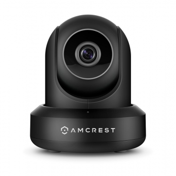 Turn Your Home into a Safer Place with the Best Security Gadgets Picture
