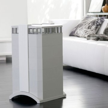 Useful Appliances for the Kids Bedroom Picture