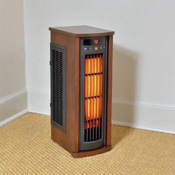 Which Type of Heater is Best to Use this Winter Picture