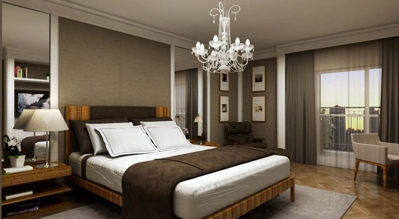 Bedroom-Decor-Ideas-for-a-Restful-Sleep-Picture