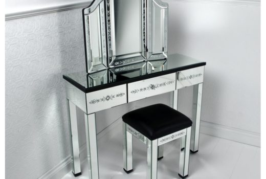 Classy-Vanity-Table-Designs-Picture