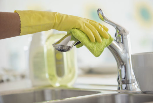 Fast-and-Easy-Home-Cleaning-Tips-Picture