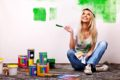 House-Decorating-Tips-on-a-Budget-Picture