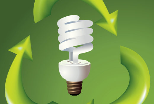 How-to-Make-Your-House-More-Eco-Friendly-Picture