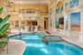 Luxurious-Home-Pools-Picture
