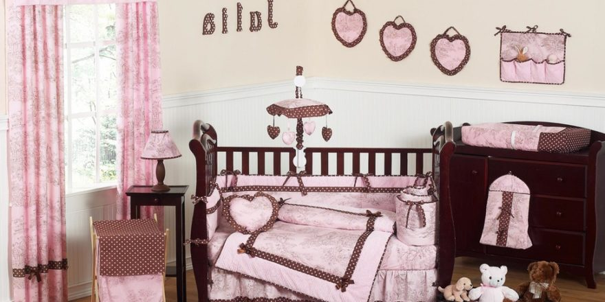 The-Best-Design-Ideas-for-a-Nursery-Picture