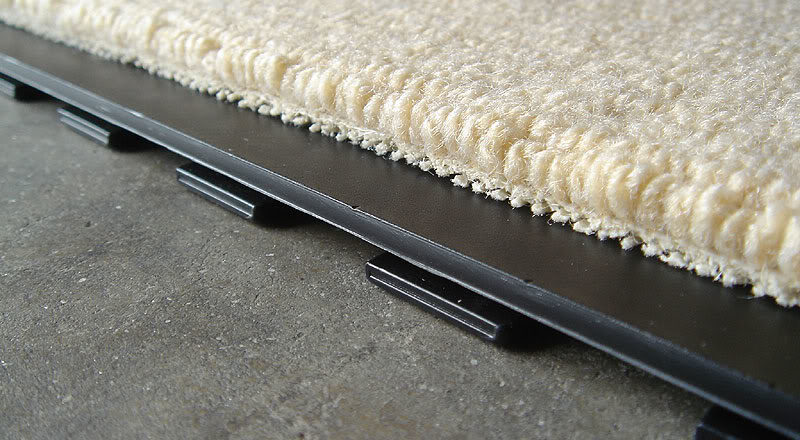 The-Best-Ventilation-Solutions-for-your-Home-Picture
